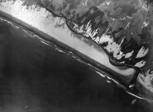 Waikawa 1942.